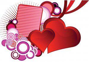 Love16