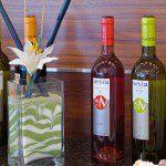 vinos illa rossello
