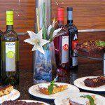 vinos postres illa rossello